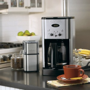 best coffee maker reviews